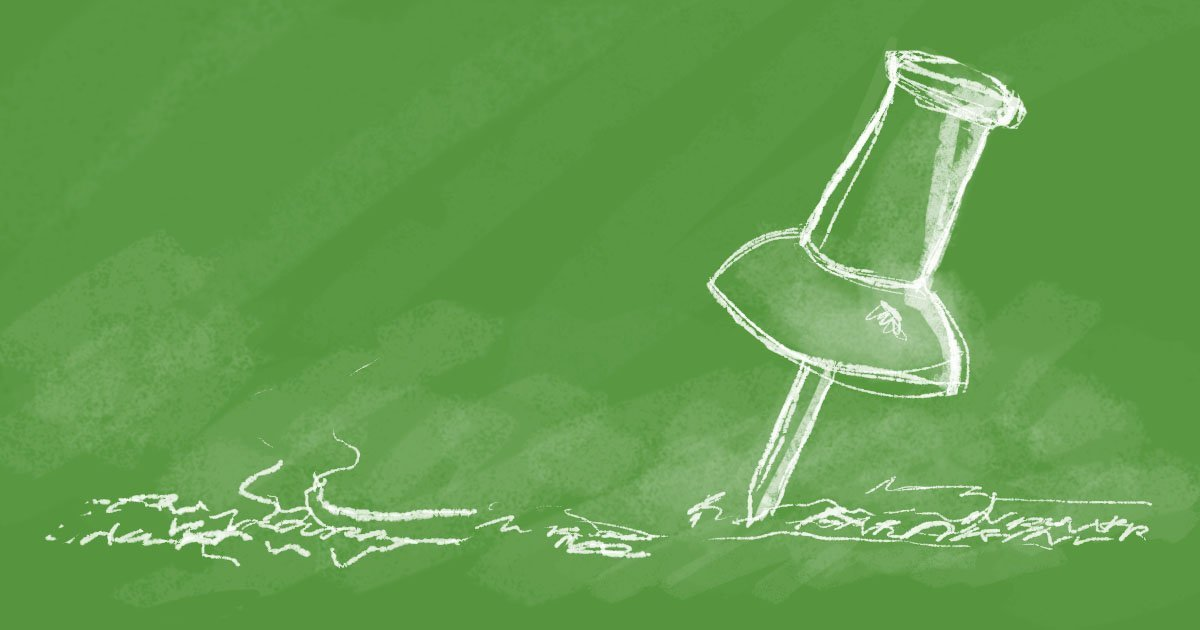 Growth Gurus Trip Advisor Sketch