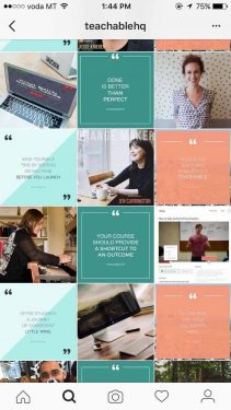 Growth Gurus social media digital marketing