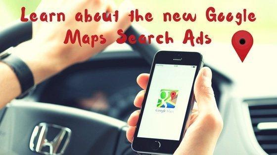 Content Marketing Local Search