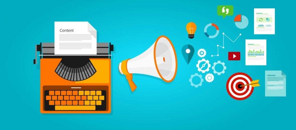 content marketing predictions 2017 growth gurus digital marketing malta