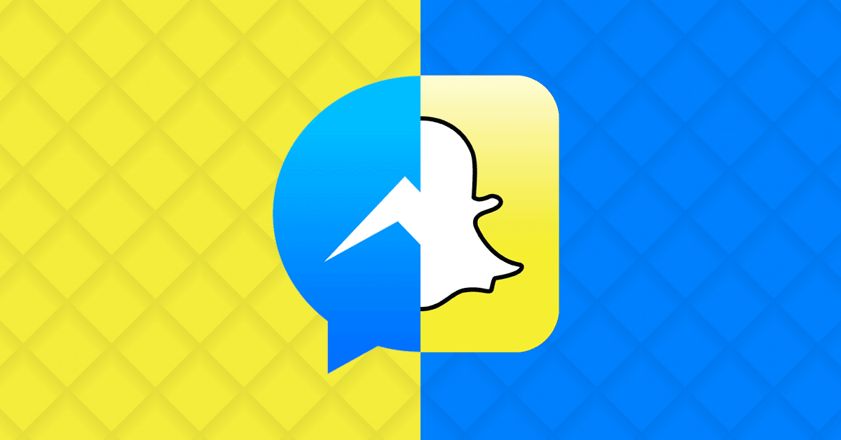 messenger snapchat growth gurus digital marketing