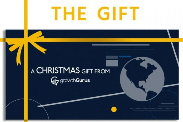 The Gift Growth Gurus Fablab Valletta 2