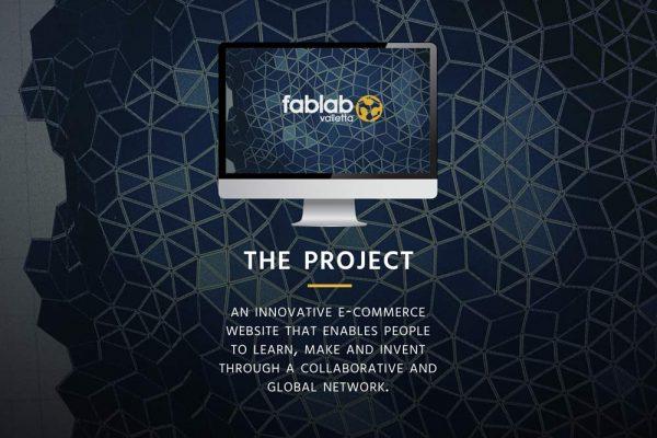 growth gurus portfolio fablab valletta project media 1