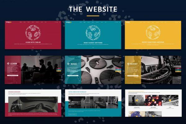 growth gurus portfolio fablab valletta project media 3