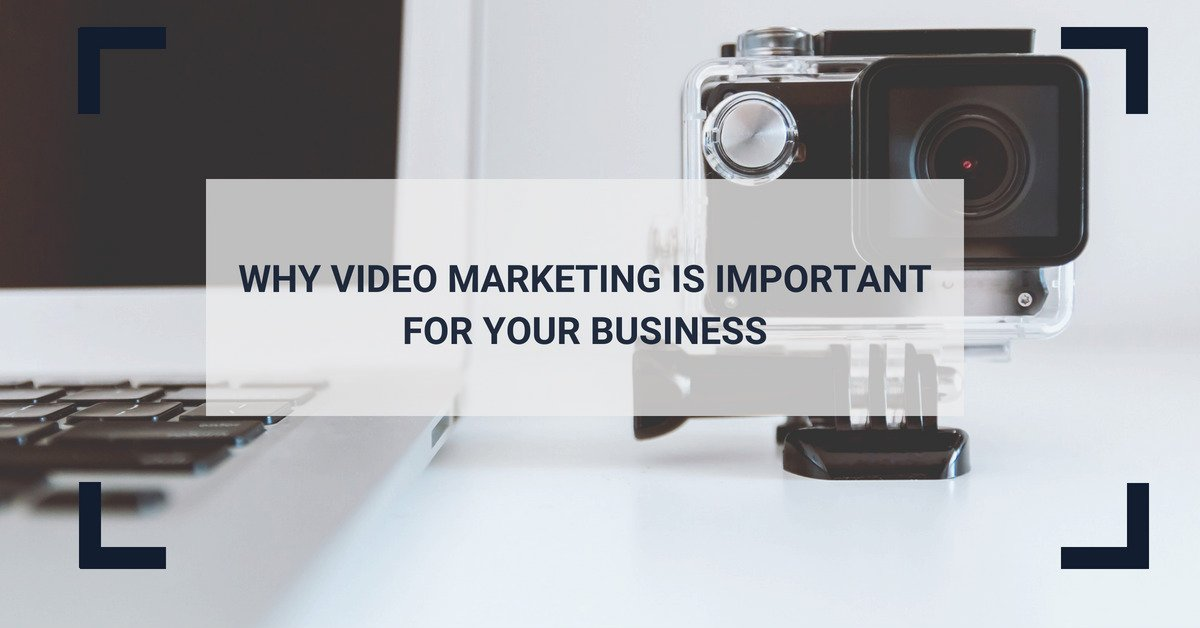 Growth Gurus Digital Marketing why Video marketing is important for your business 5