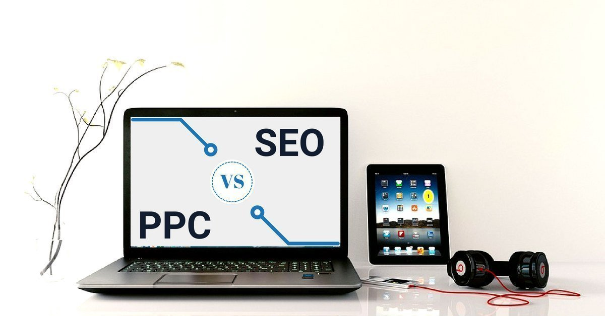 SEO vs PPC Which one does your business need Growth Gurus Malta