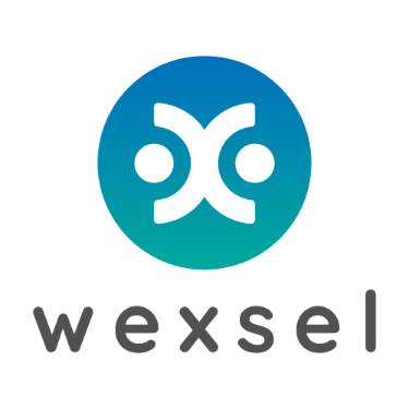 Wexsel