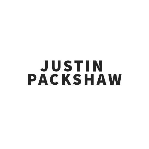 Justin Packshaw