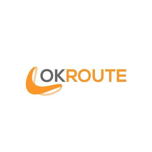 OK Route