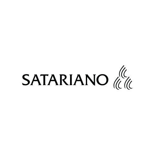 Satariano Logo