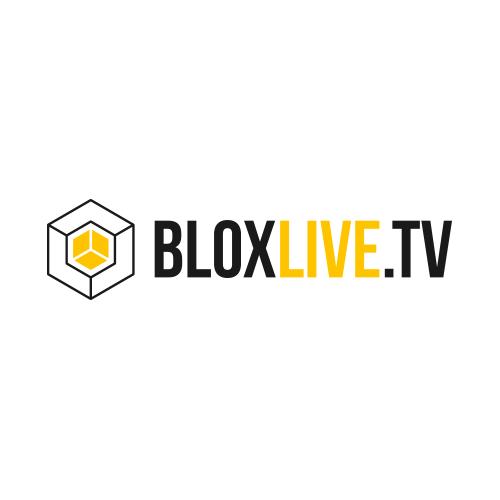 Bloxlive