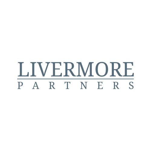 Livermore Partners