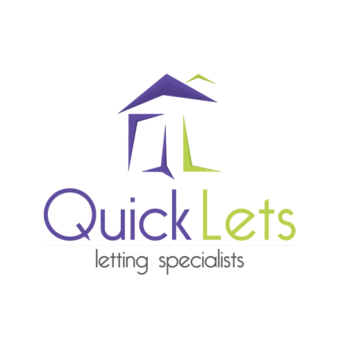 Quicklets Logo