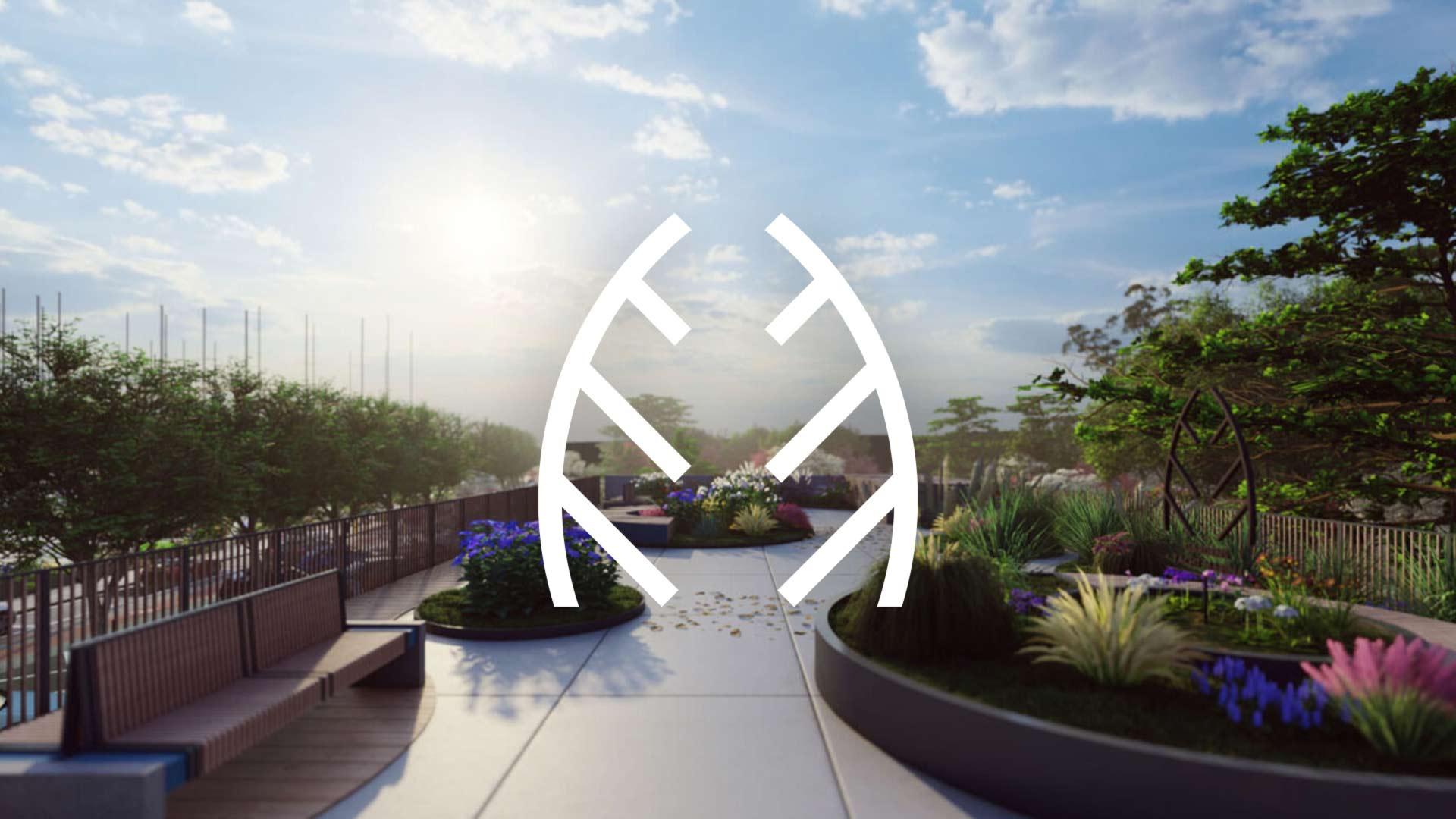 Growth-Gurus-Case-Study---Gardens-Yacht-Marina-2