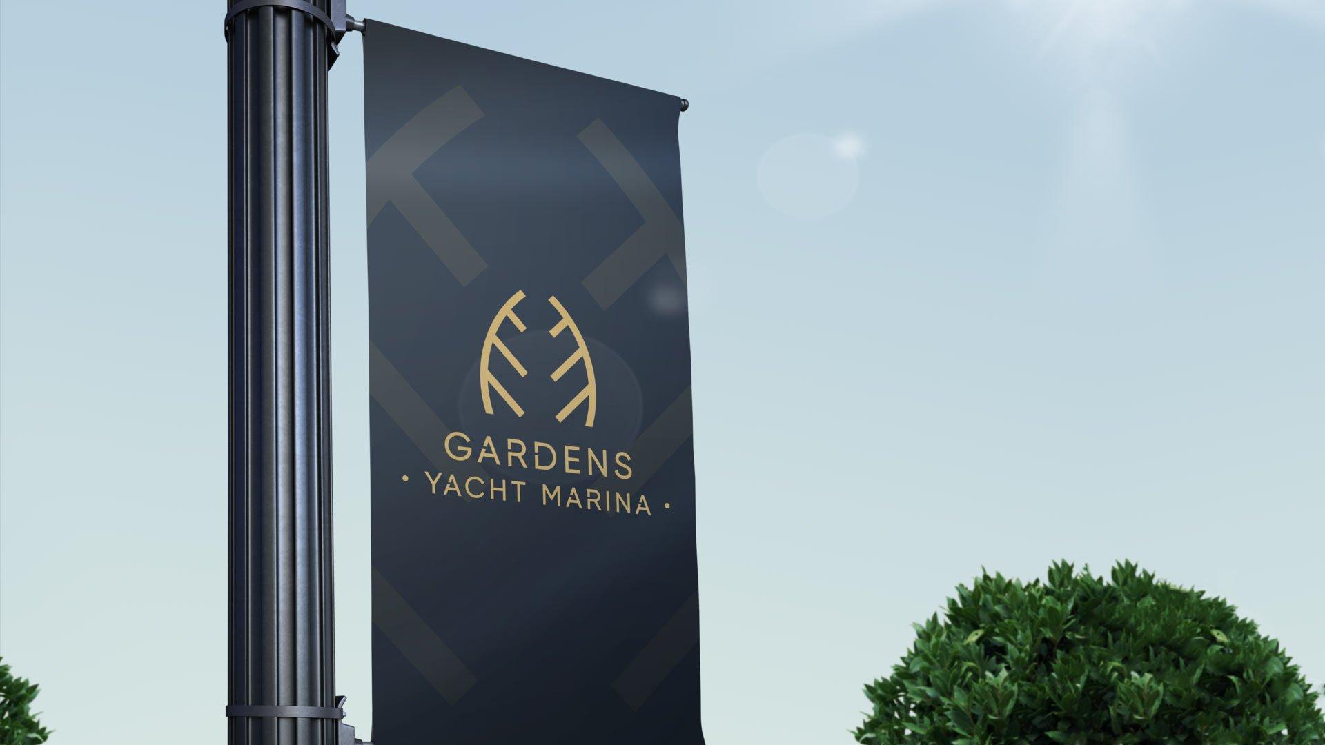 Growth-Gurus-Case-Study---Gardens-Yacht-Marina-3