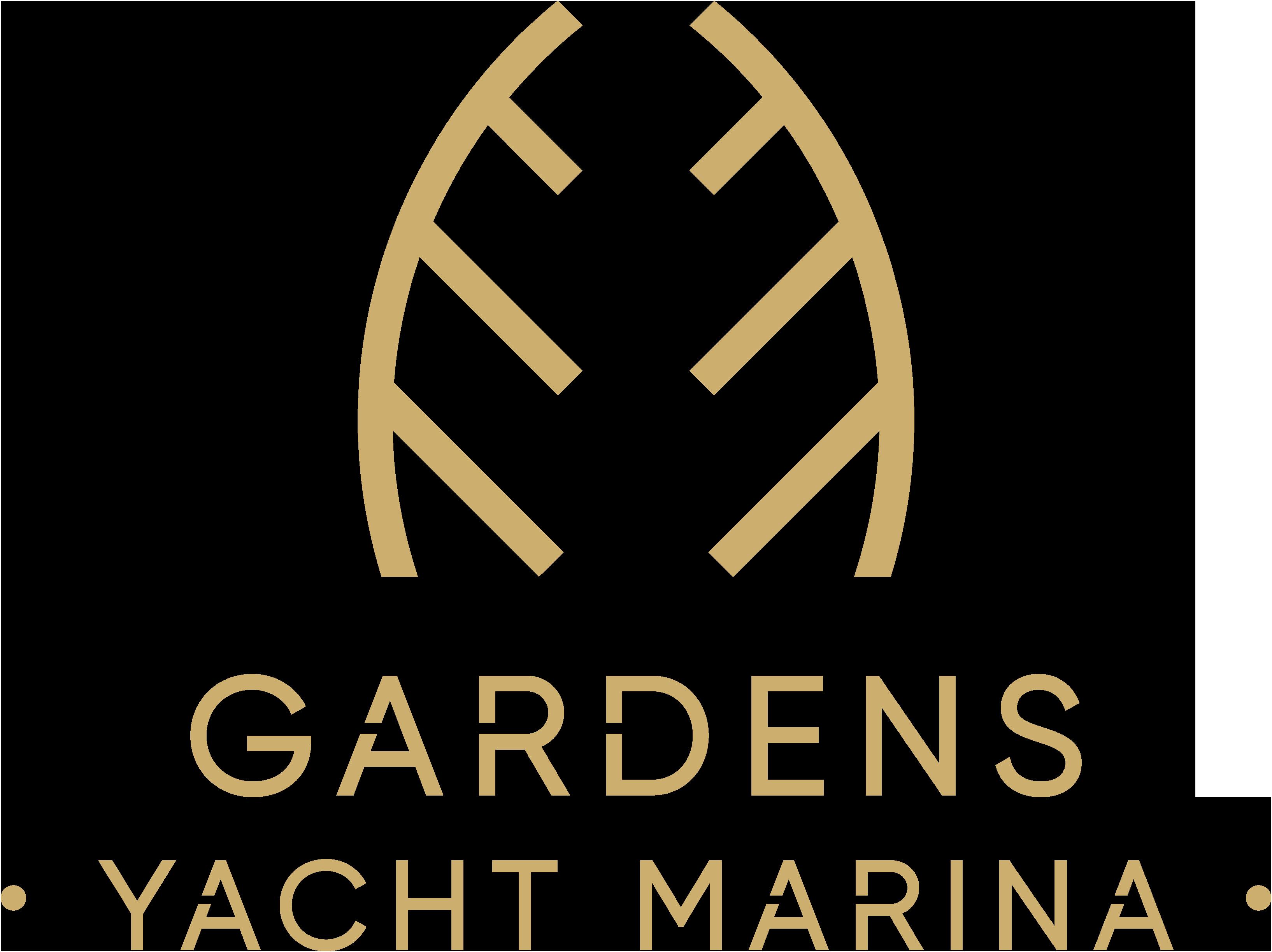 Growth-Gurus---Gardens-Yacht-Marina-Logo