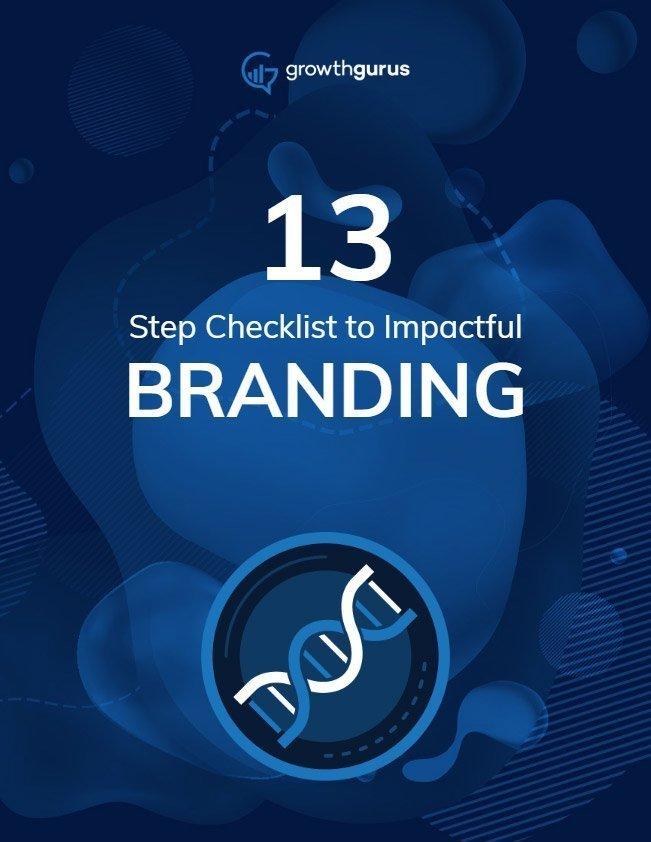 branding-checklist-cover