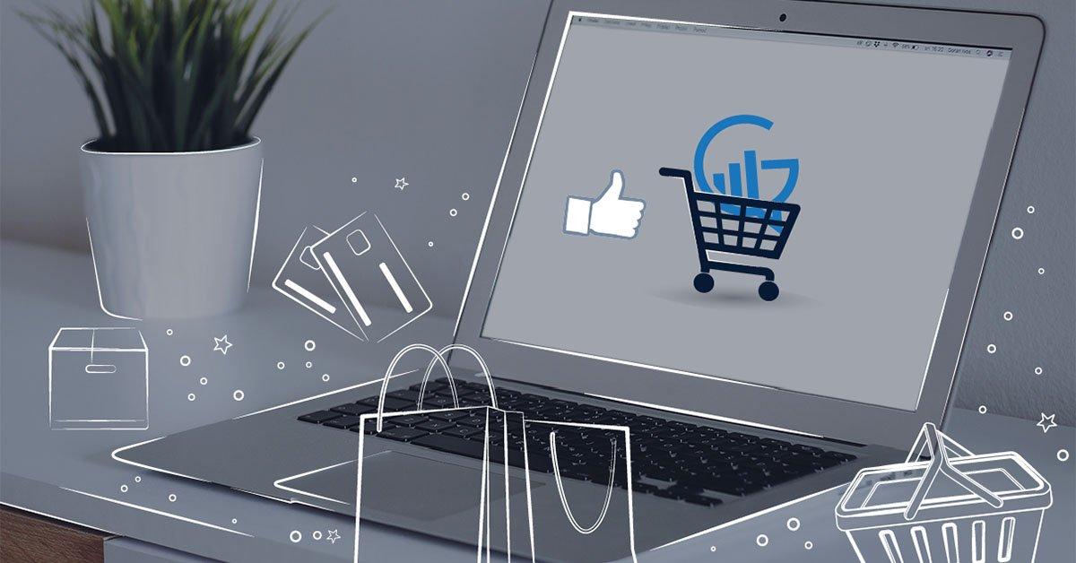 GG-eCommerce-€5000-blog-header-image-mar20-01