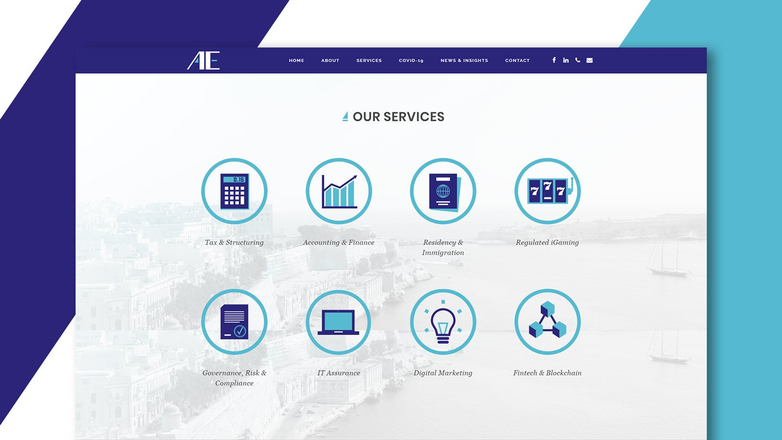 Growth-Gurus-Case-Study-Website---AE-3