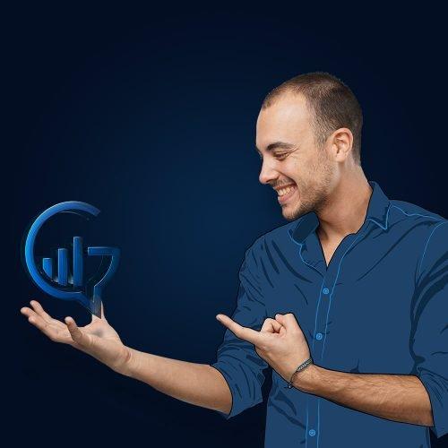 Growth-Gurus-Digital-Marketing-Team---Alex-Thomson