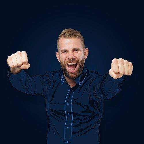Growth-Gurus-Digital-Marketing-Team---Josh-OCock