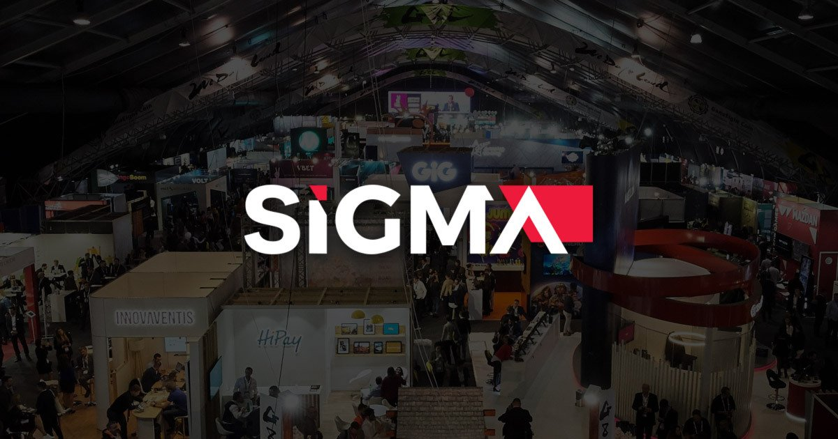 Growth-Gurus-Testimonial---sigma