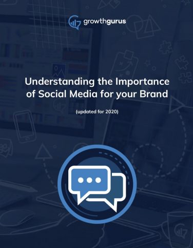 Understanding-The-Importance-of-Social-Media-for-Your-Brand-Whitepaper-by-Growth-Gurus-376x483