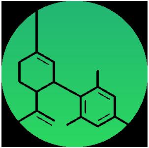 melabis-brandmark-1