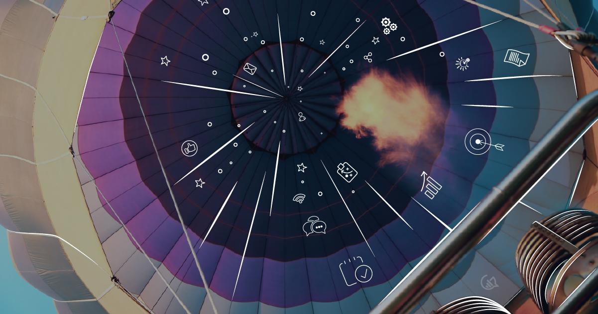 GG_Blog_header_image__hot_air_balloon-01