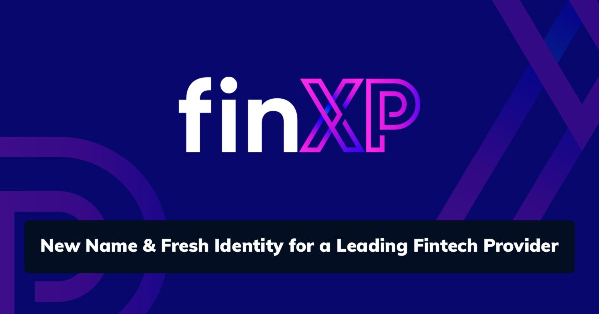Growth-Gurus-Case-Study---FINXP-feature-image-