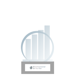 Growth Gurus Digital Marketing Award_award8