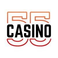 55 Casino