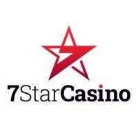 7 Star Casino