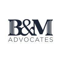 B&M Advocates