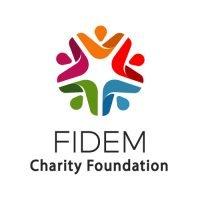 Fidem Charity Foundation