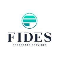 Fides Corporate Services