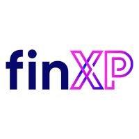 FinXP