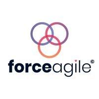 Force Agile