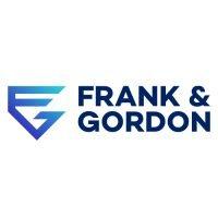 Frank & Gordon