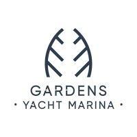 Gardens Yacht Marina