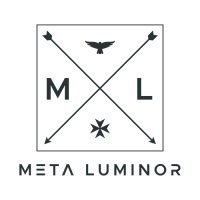 Meta Luminor