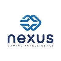 Nexus Gaming Intelligence