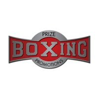 Prize Boxing Promotions