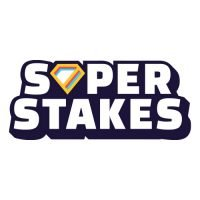 Super Stakes