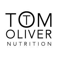 Tom Oliver Nutrition
