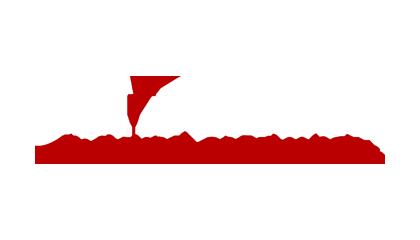 Complitech_Logo-white-text