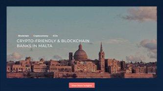 GG-Blockchain_Web-E&SGroup-BrandImage