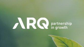 GG-ProfServices_Web-ARQ-Logo