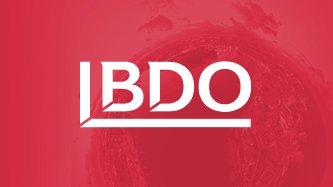 GG-ProfServices_Web-BDOMalta-Logo