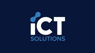 GG-ProfServices_Web-ICTSolutions-Logo